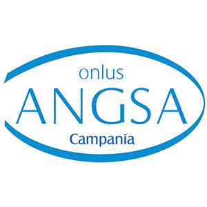 ANGSA Campania Sede Benevento